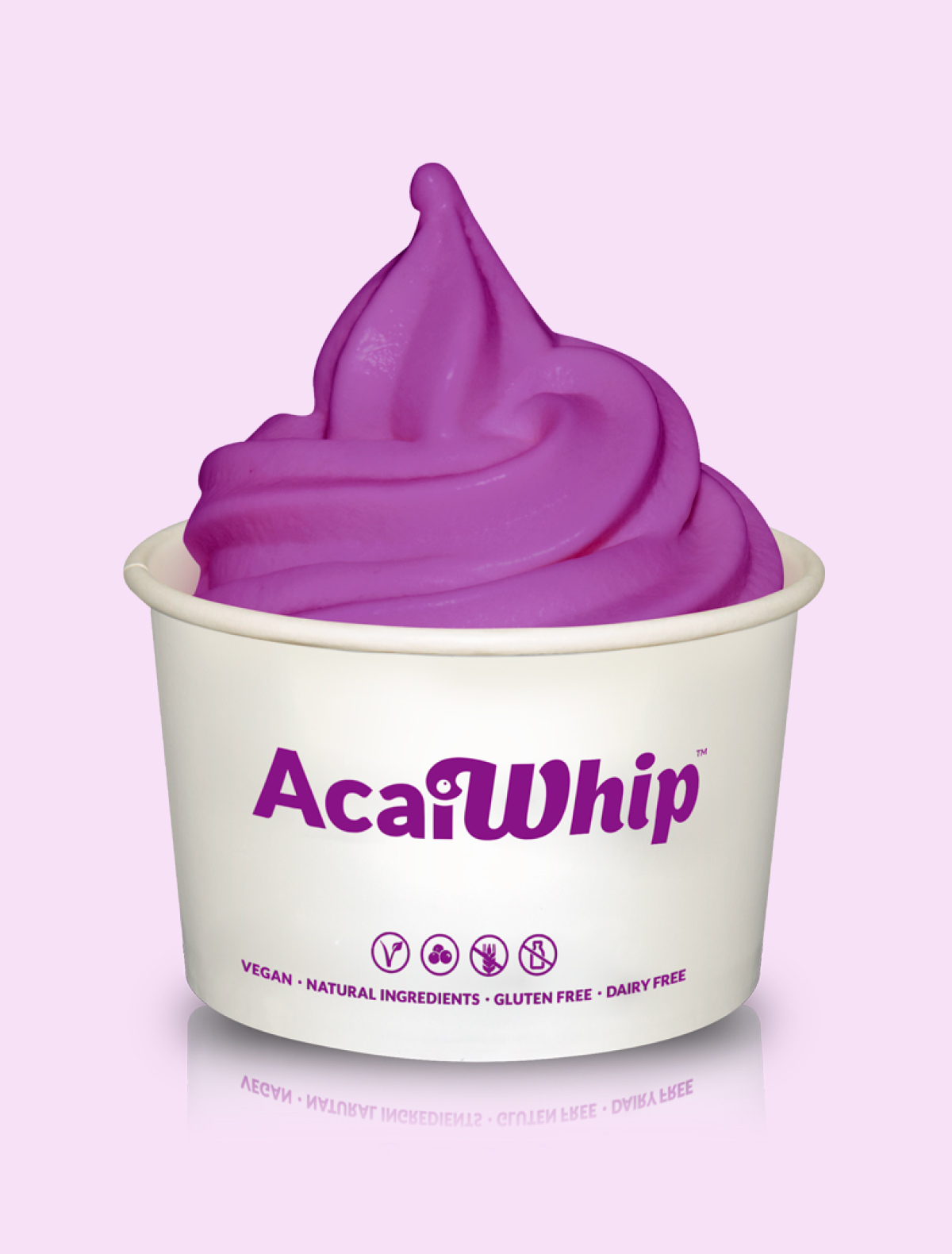 An image of Acaiwhip